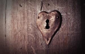 Leader's heart